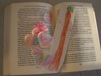 livre coeur