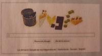 Google 21-07-2012