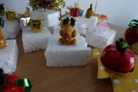 Noël 2012-1
