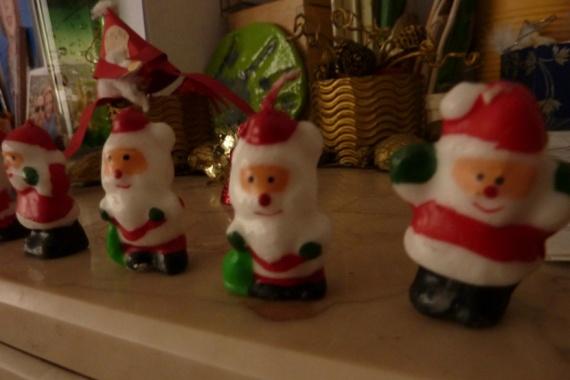 Noël 2012-4