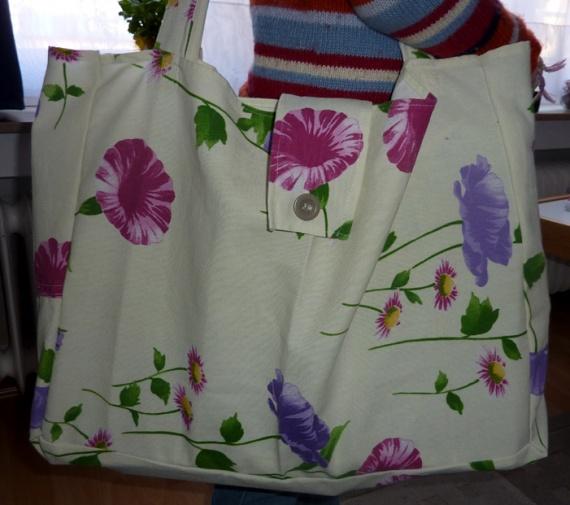 sac de dessin bidoue