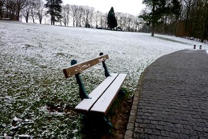 neige janvier 2013-2