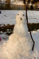 neige mars 2013-5