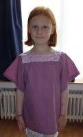 blouse bidoue 1