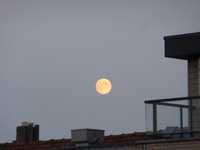 lune août 3