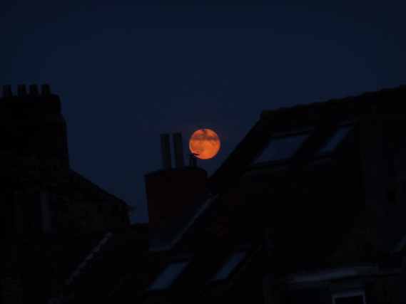 lune août 6