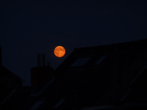 lune août 7