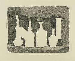 Morandi gravure 2