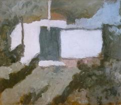Morandi paysage 4