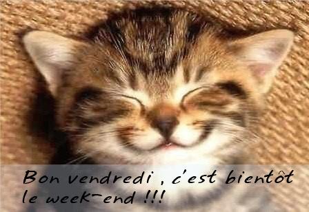 bon_vendredi