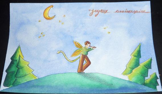 aquarelle6