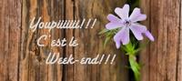 youpi-weekend