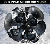 Simple-Minds1