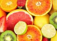 citron-kiwi-fraise-pamplemo