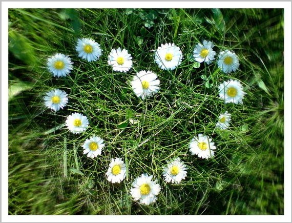 bientot printemps