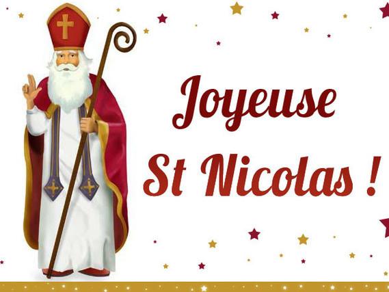 st-nicolas