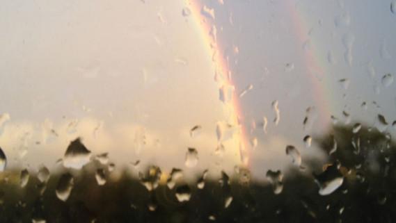 pluie-automne