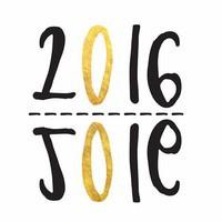 2016 joie