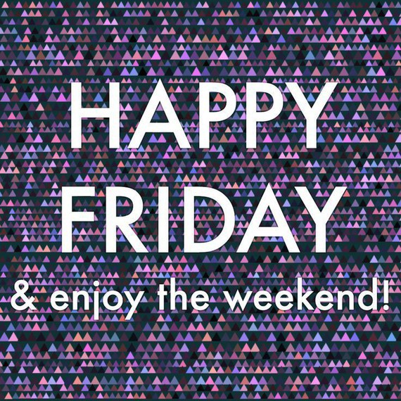 Happy-Friday-Enjoy-The-Weekend
