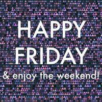 Happy-Friday-Enjoy-The-Weekend