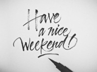 Have-A-Nice-Weekend