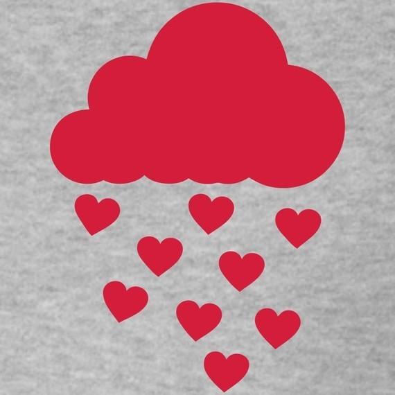 nuage-pluie-coeur