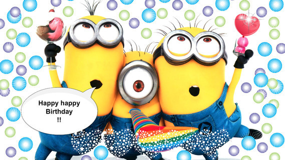 happy-birthday-minions-2