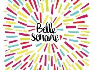 belle-semaine-22194332