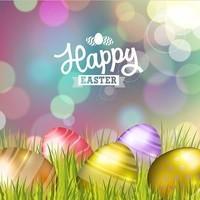 Happy-Easter-Eggs