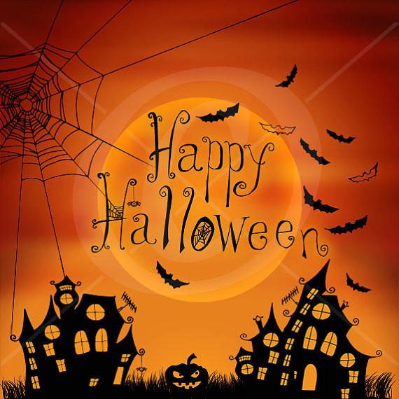 Happy-Happy-Halloween