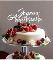 cake-joyeux-anniversaire