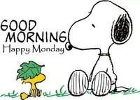 Snoopy-Good-Morning-Happy-Monday