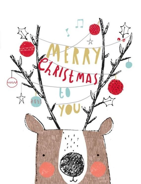 merry-christmas-to-you