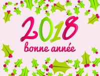 bonne-année-2018