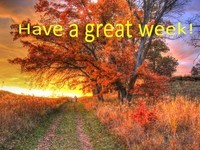 Have+a+great+week!