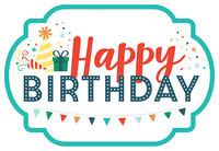 happy_birthday_boy_logo