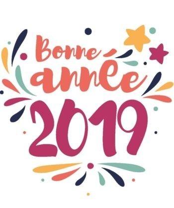 Bonne_annee2019