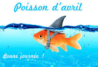 poisson-avril