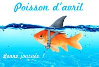 poisson-avril