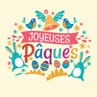 joyeuses_DFM3-01