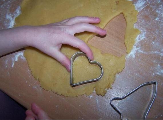 pâtisserie merdredi