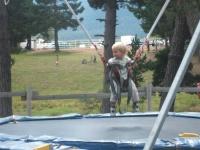 2009-08-28 été et vacances 7 063