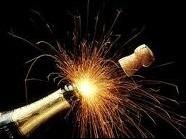 champagne vous le méritez bien  :D