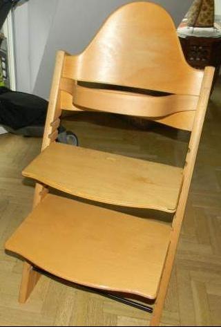 tripp trapp ancien nouveau mod le achats pour b b forum grossesse b b. Black Bedroom Furniture Sets. Home Design Ideas