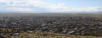 Junin_Cerro_de_Pasco_maca_perou_4105_metres_d'altitude