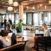 Coworking-tips_2ny