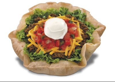hardees-red-burrito-taco-salad-712697