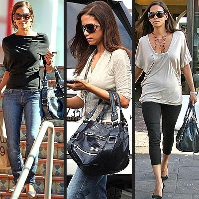 27_553626655_halle_berry___her_jimmy_choo_purse_H112259_L
