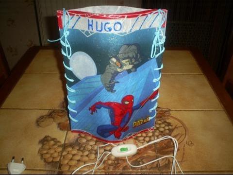 IM-1750621-lampe-spiderman-pour-hugo
