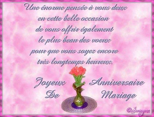 anniv-mariage-bouquet-roses